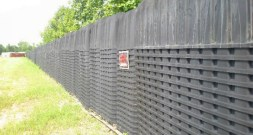 fema-coffins-680x365