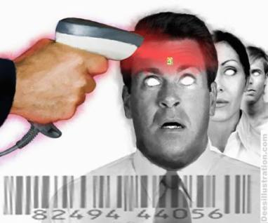 human-microchip-implants