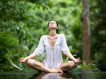 ljp-girl-in-yoga-pose
