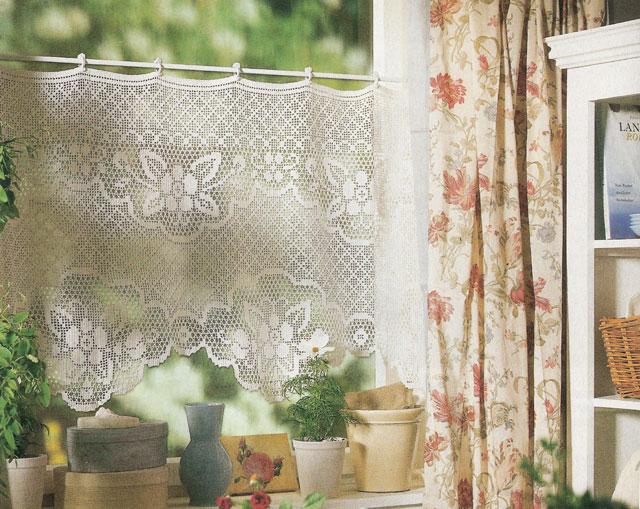 tenda-foglie-e-fiori