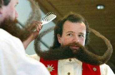 barbe d'alaska