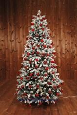 flock-tree-deluxe-decorated