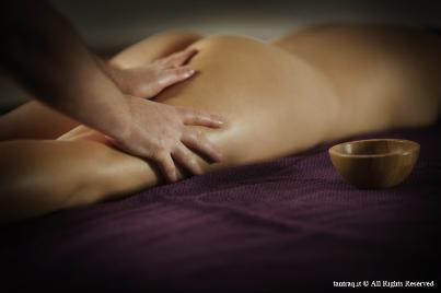 tantra massage 1