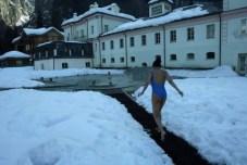 Terme Aosta