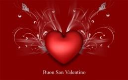 Cuore-Buon-San-Valentino