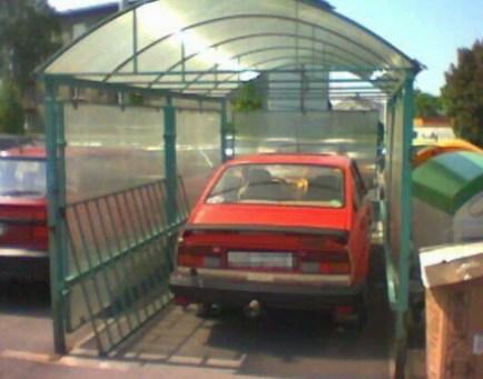 parcheggio-al-supermarket