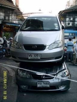 parcheggio-thailandese