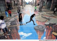 arte-di-strada-3d