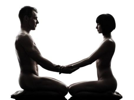 couple sexual kamasutra love activity silhouette