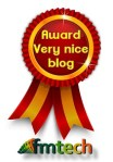 award very nice blog fmtech