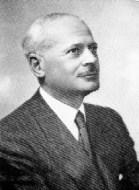 Barone Louis Rothschild