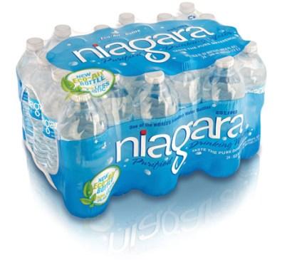 NiagaraWaterPkg