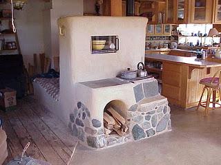 pretty-rocket-stove