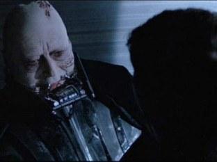 Star-Wars-Darth-unmask_l