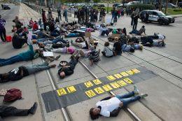 Black_Lives_Matter_protest_against_St._Paul_police_brutality_(21587635011)