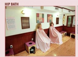 hip-bath-400x290