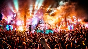 tomorrowland-2016belgium