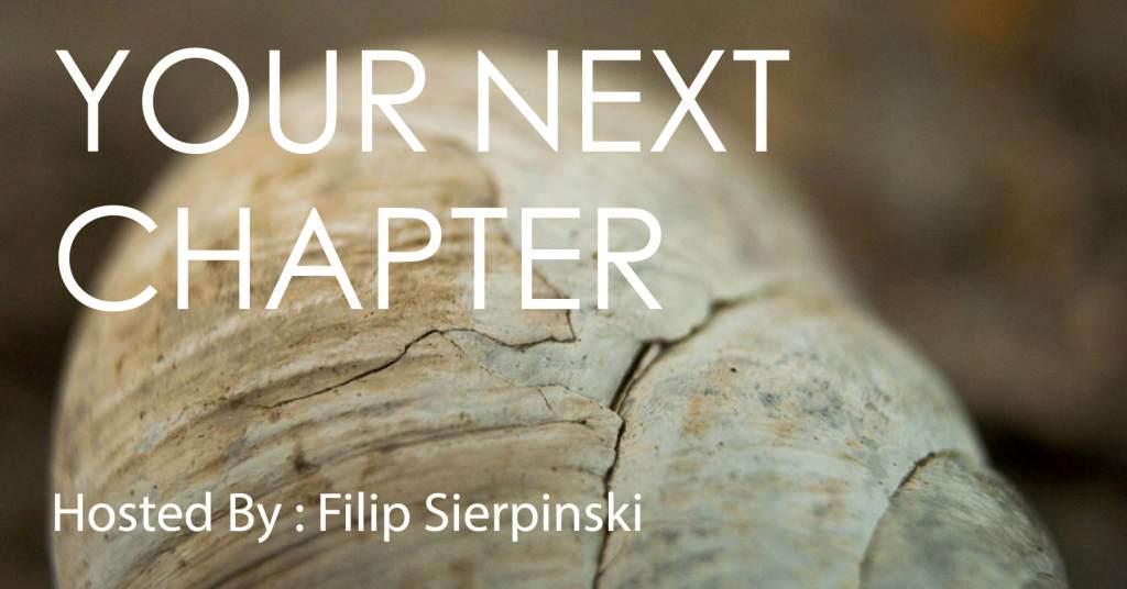Filip Sierpinski