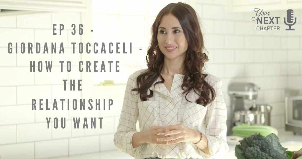 Giordana Toccaceli