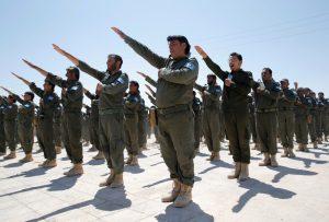 https://i0.wp.com/filiu.blog.lemonde.fr/files/2017/06/PKK-ceremony-300x203.jpg