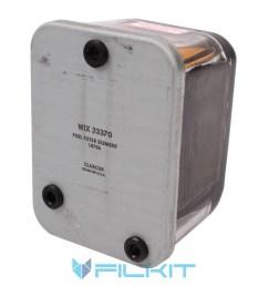 fuel filter 33370 wix  [ 1000 x 1000 Pixel ]