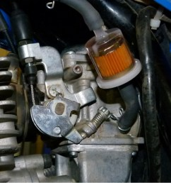 vermeer fuel filter [ 1770 x 764 Pixel ]