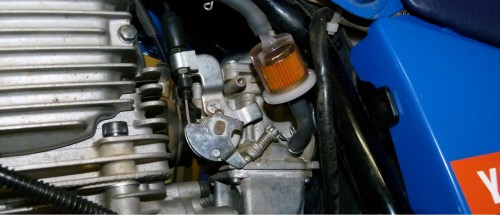 small resolution of vermeer fuel filter