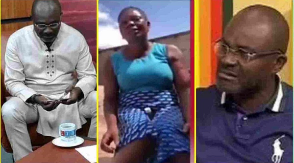 kennedy-agyapong-fake-lady-miracle