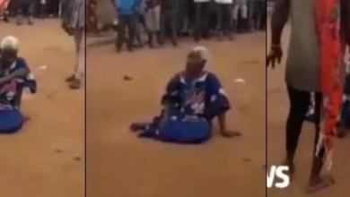90-year-old-woman-beaten-death