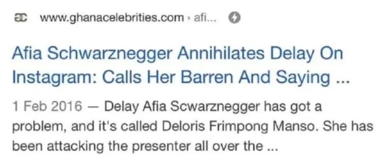 afia-schwarzenegger-delay1