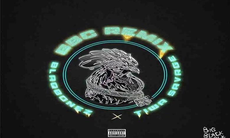 Blaqbonez-ft-Tiwa-Savage-–-BBC-Remix