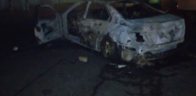 3 dead spintex road accident