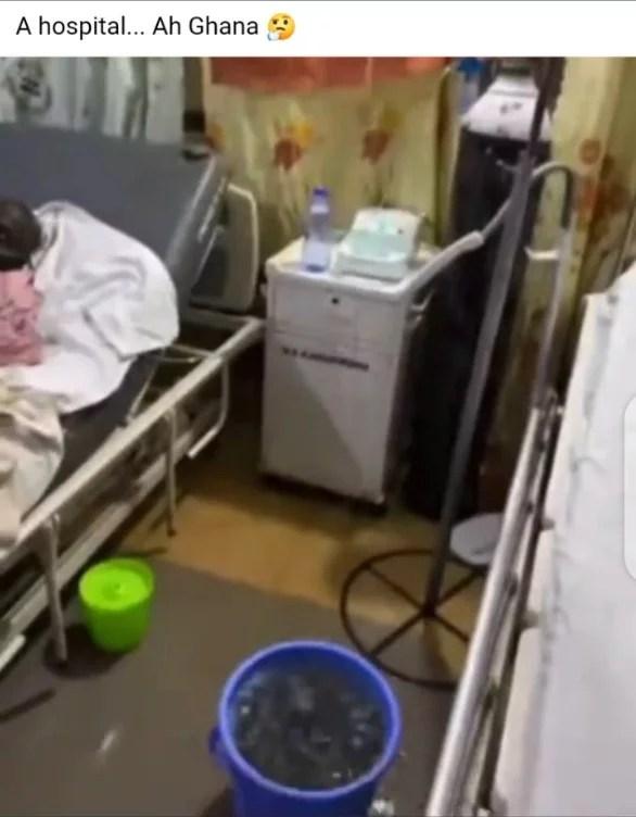 poor hospital 1