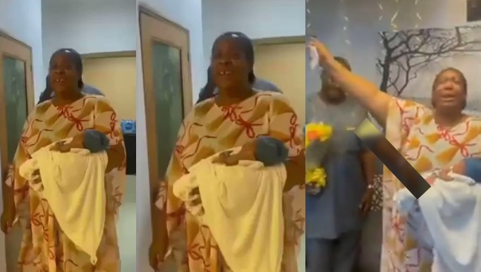 50-yr-woman-gives-birth
