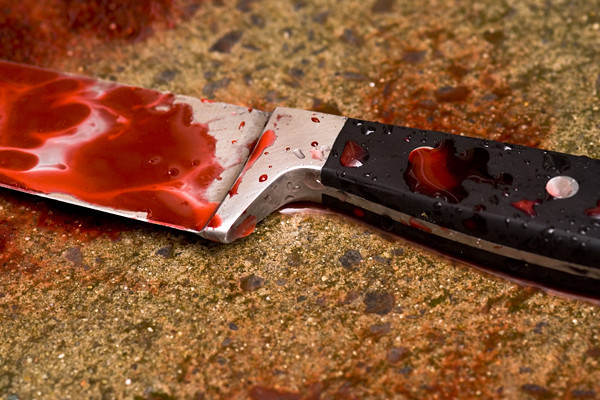 Three Arrested For Beheading 12-Year-Old Boy