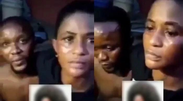 man-woman-cheat