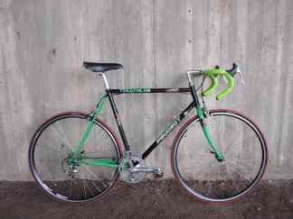 Peugeot Triathlon 57 cm