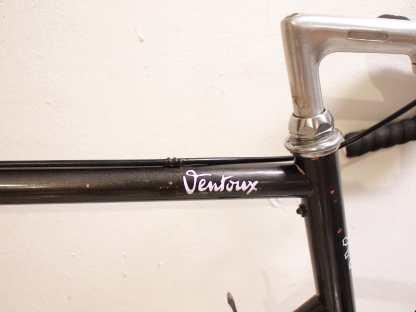 Peugeot Ventoux 62 cm