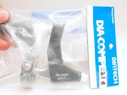 Dia-Compe DP7Plus