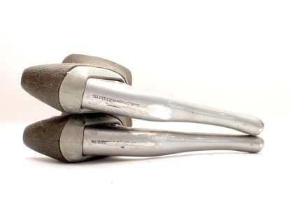 Shimano 600EX Ultegra BL-6401