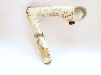 ITM Bianchi 25,4mm 110mm 22,2mm quill ohjainkannatin