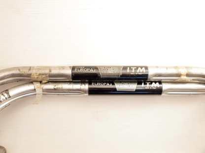 ITM Super Europa 2 25,4 mm 44 cm maantietanko