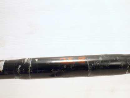 ITM Italia Pro 25,8mm 40cm maantietanko