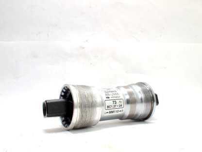 Shimano BB-UN55 73mm 110mm BSA keskiö