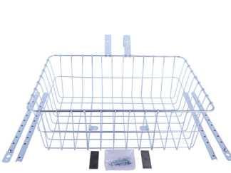 https://www.waldsports.com/index.cfm/store/front-baskets/1392-front-basket/