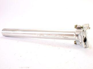Thomson Elite Inline 27,2mm satulatolppa