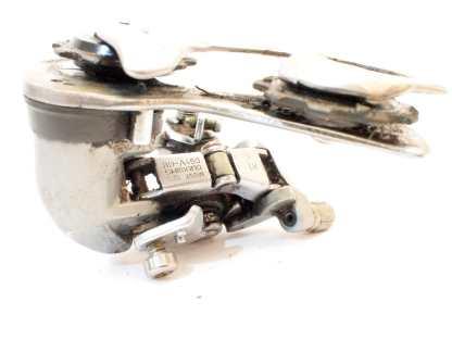 Shimano Exage Sport RD-A450 7spd takavaihtaja