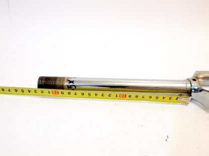 Columbus 1 28 25x1 26,4mm kierre etuhaarukka 00001