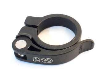 Pro 35,0mm satulatolpan pikakiristin