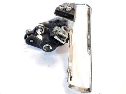 Shimano Nexave FD-T301 34,9mm triple etuvaihtaja